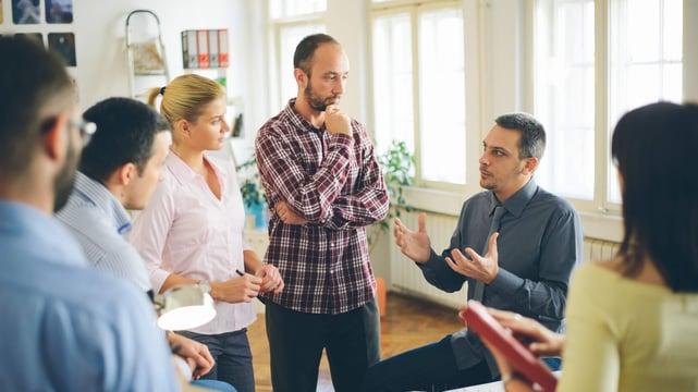 178- Understanding Microagressions At Work Internal1