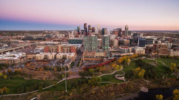 179- 2021 Denver Cost of Living