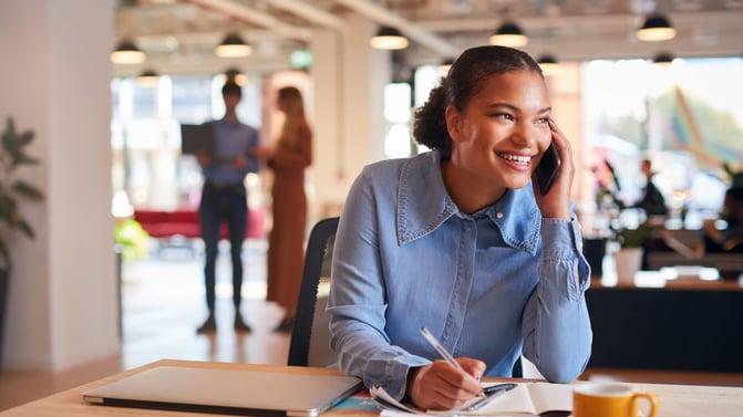180- Building Trust in the Recruitment Process