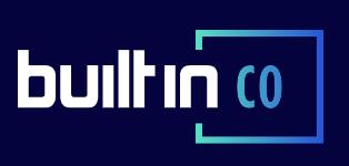 BuiltinColorado Denver Tech Jobs