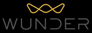 Wunder Capital Logo Tech Companies in Denver Boulder