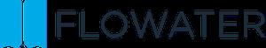 flowater-logo-large Tech Companies in Denver boulder