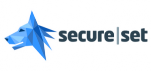 Logo for Secureset Cybersecurity