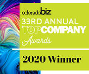 Top Company 2020_Winner