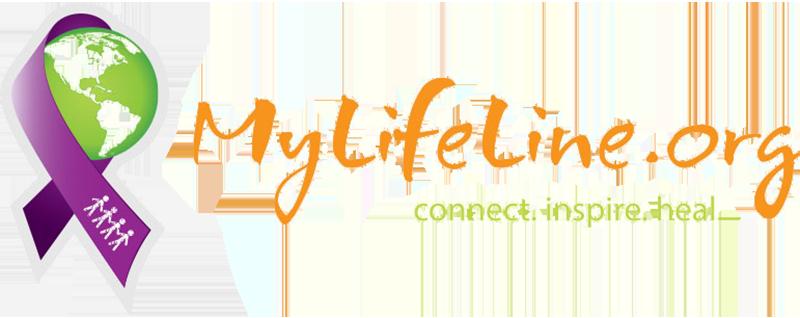 mylifeline.org