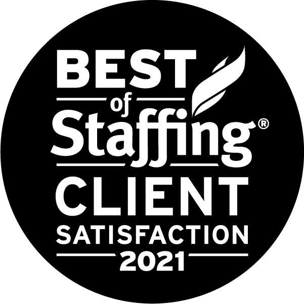 best-of-staffing-2021-client-bw