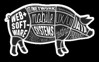 pig-image